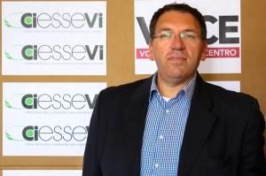 Ivan Nissoli