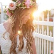 Coroa de Flores 7