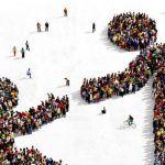Approvata la concessione di contributi alle associazioni di volontariato e per l'Istituto comprensivo di Cividale