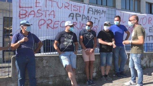 protesta lett