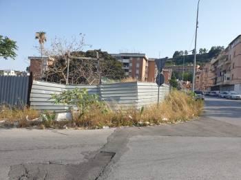 ex villa di gregorio giostra (4)