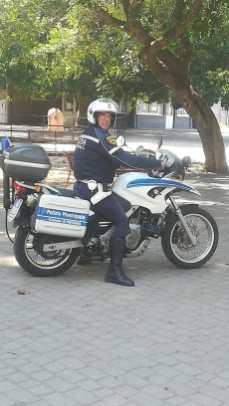 motociclisti municipale (1)
