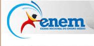 Blog do Enem - Saiba tudo sobre o Enem - enem.você