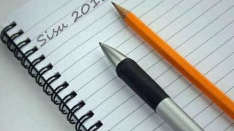 Quem pode se inscrever no Sisu 2013