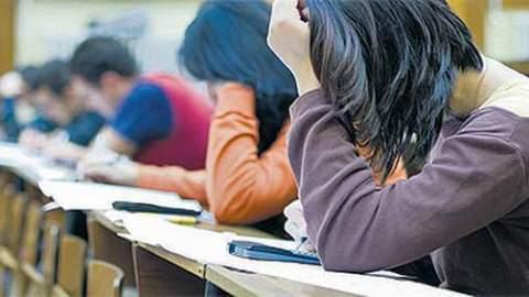 Dicas para o dia da prova Enem 2013