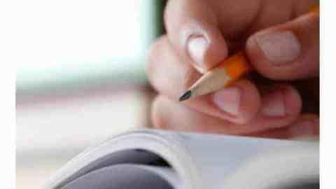 Como utilizar a sua nota do Enem