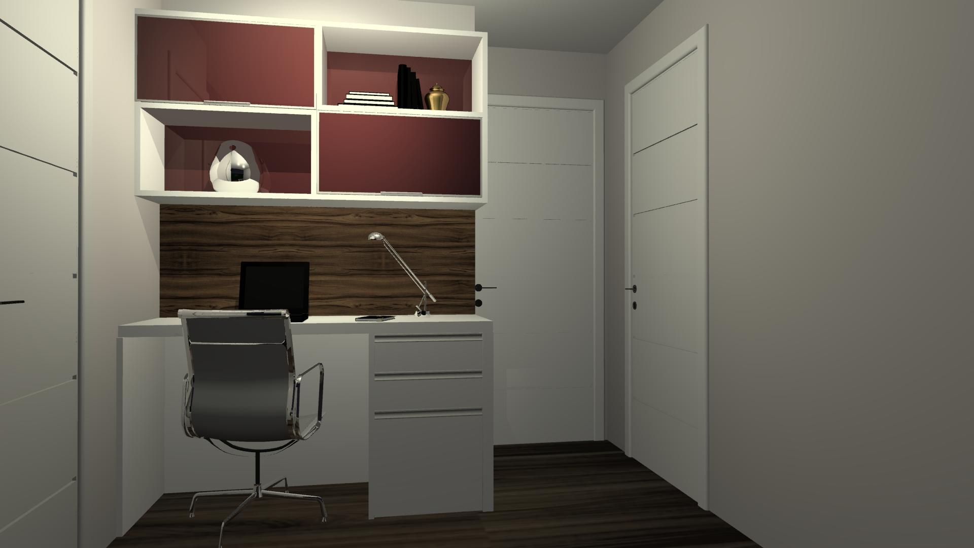 escritorio a (2)