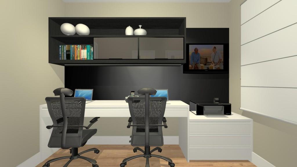 escritorio a (3)