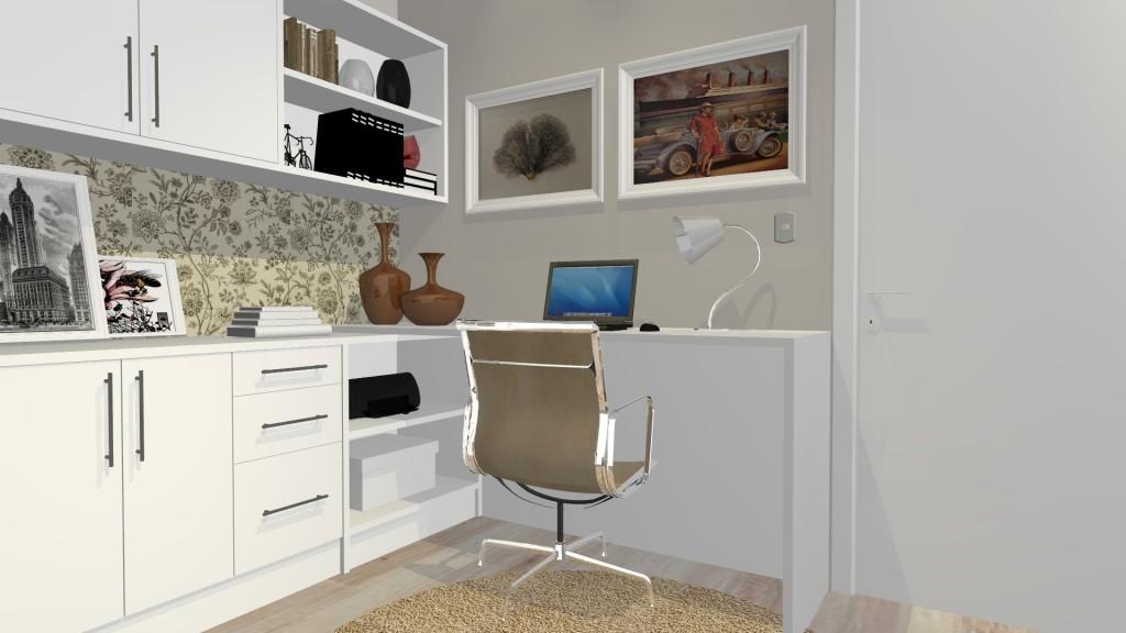escritorio b