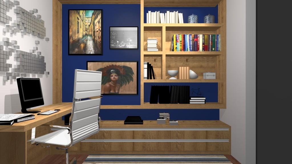 escritorio b (2)