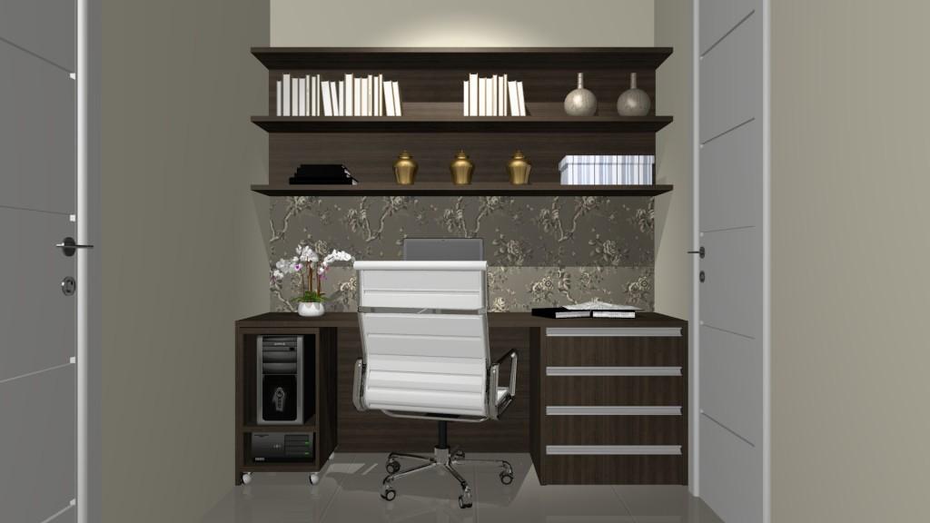 escritorio h