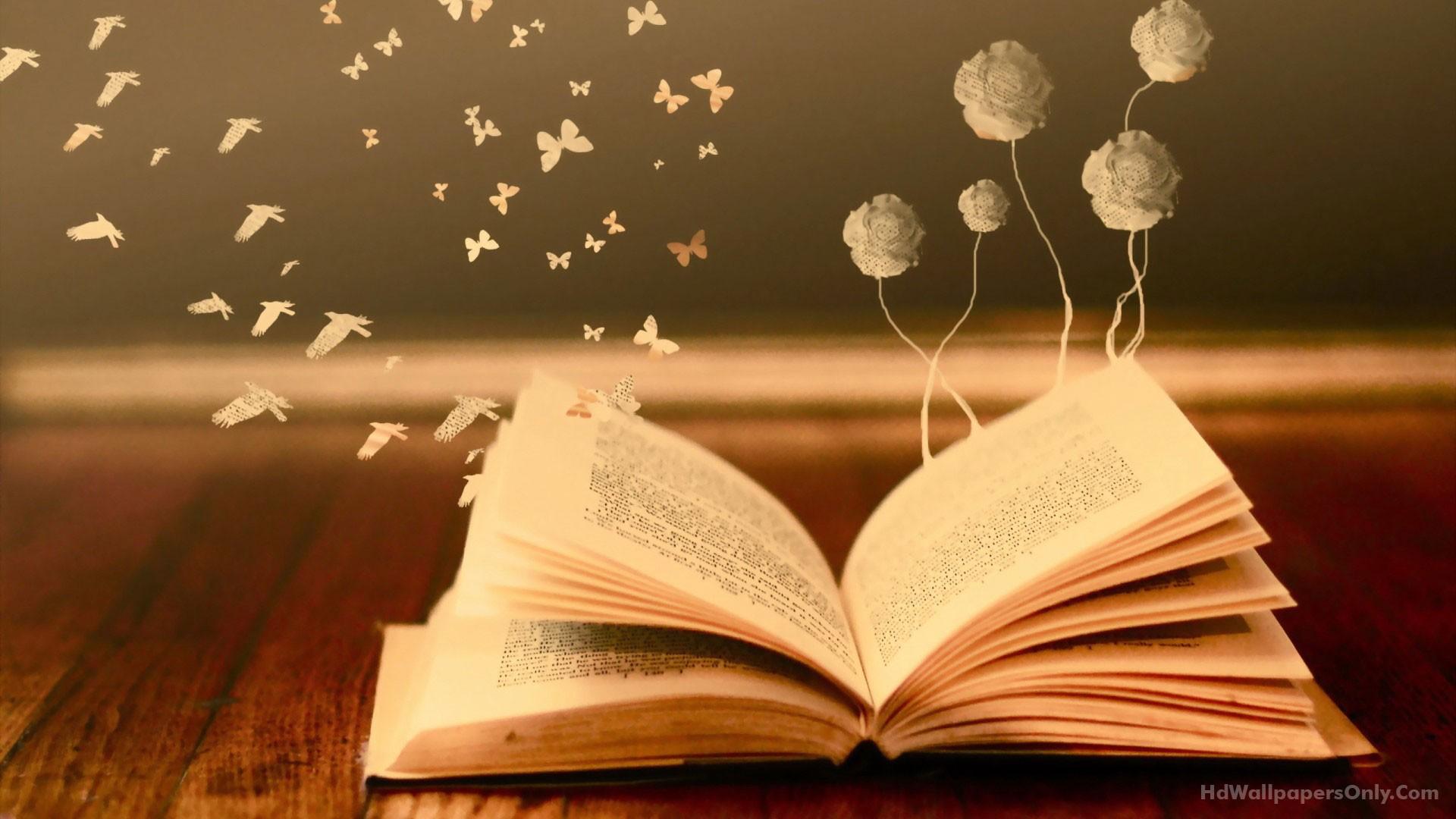 Livros viajante! Como funciona!