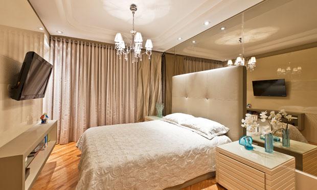 quartos-de-casal-luxuosos-14