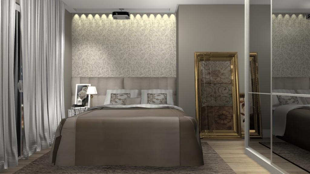 03 suite casal 01