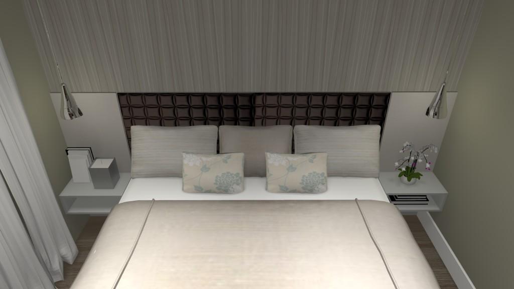07 suite casal 02