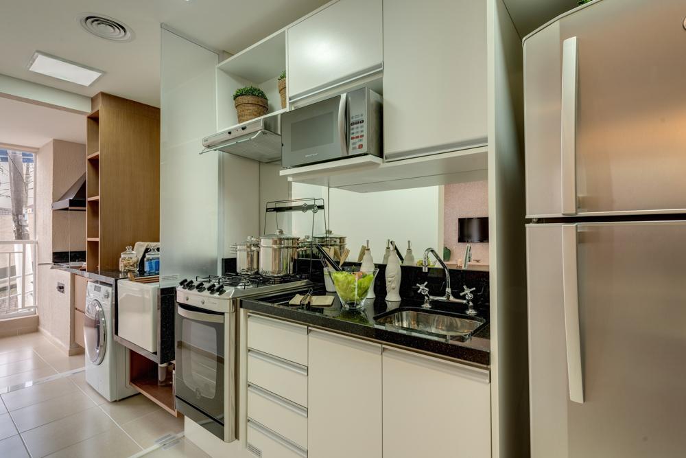 cozinha linear03 voceprecisadecor.com.br