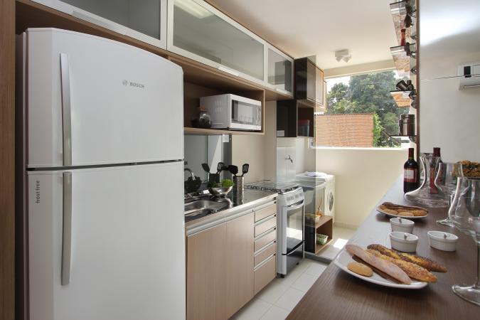 cozinha linear04 voceprecisadecor.com.br