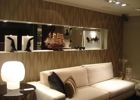 papel-de-parede32-voceprecisadecor.com.br