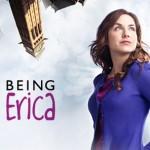 Série: Being Erica
