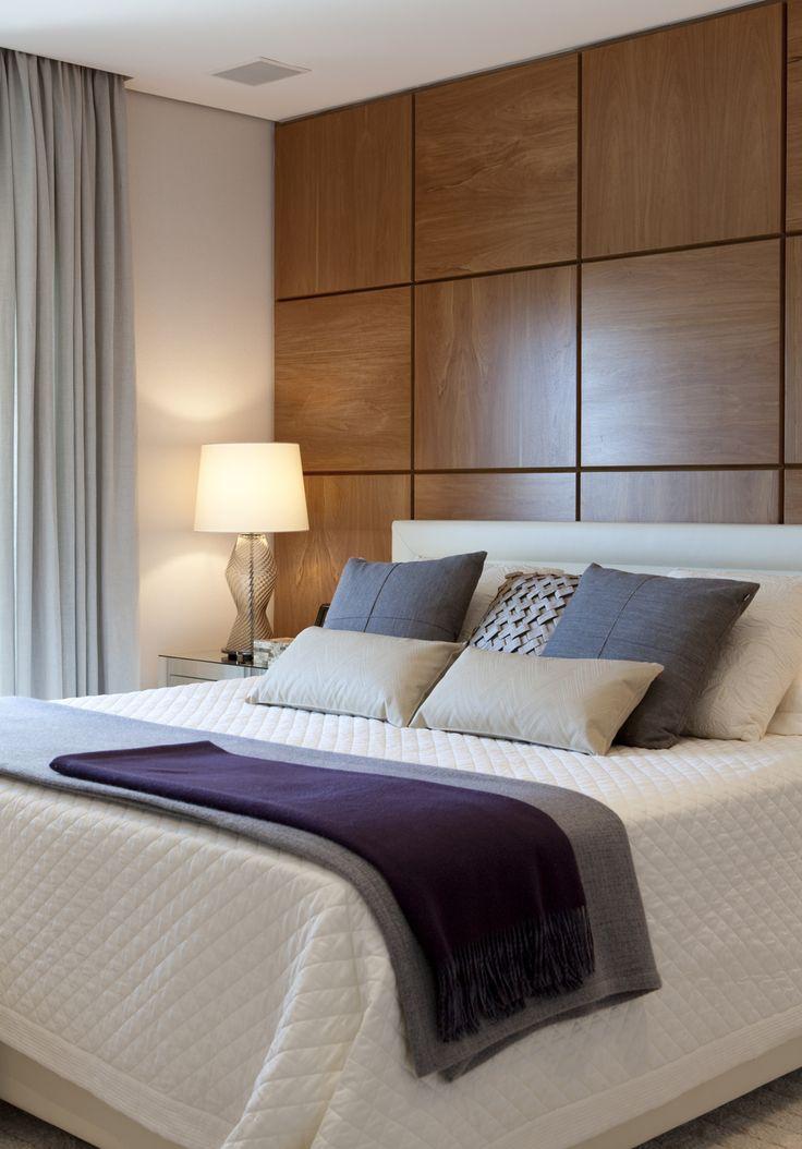Bedroom Decorating Ideas Master