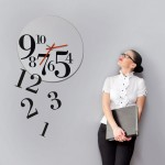 Dicas: Para otimizar seu tempo!
