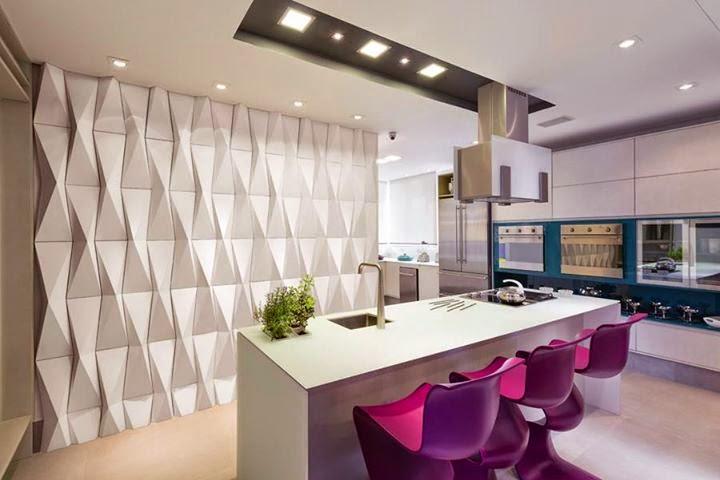 paredes-revestimento-texturizado-decoradas-porcelanato-tendencia-moderno-sala-cozinha-banheiro-decor-salteado-15