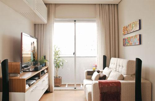 salas-pequenas-inspiradoras_08