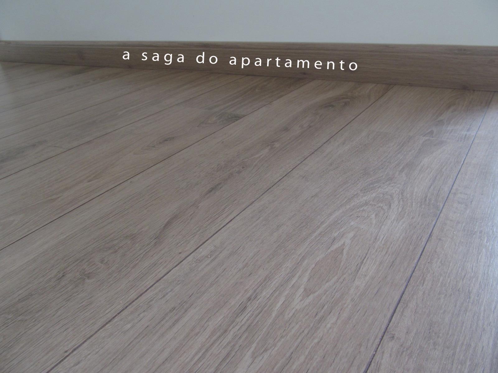 voceprecisadecor_pisos laminados01