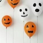 Decor: Halloween