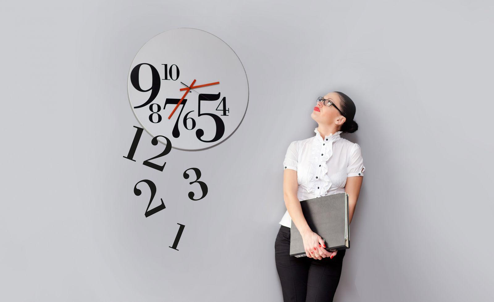 5-dicas-de-organização-de-tempo_voceprecisadecor