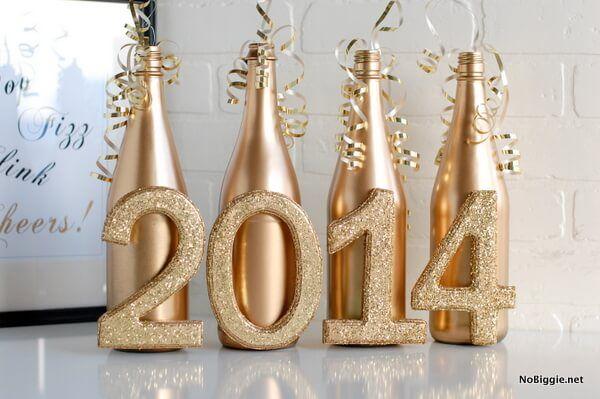 mesa de ano novo_voceprecisadecor13