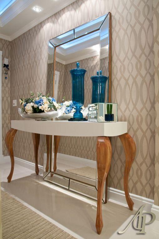 decoração com espelhos_voceprecisadecor04
