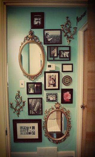 decoração com espelhos_voceprecisadecor05