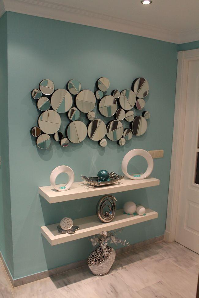 decoração com espelhos_voceprecisadecor10