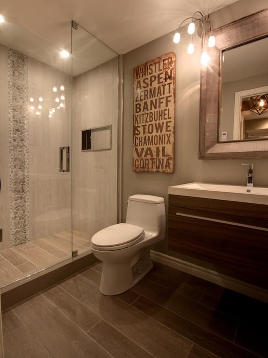 nichospara banheiro_voceprecisadecor05