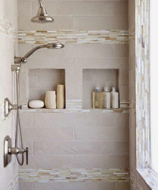 nichospara banheiro_voceprecisadecor07