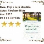 Livros: Livros lidos em Janeiro!