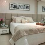 Decor: Quadros para quarto de casal!