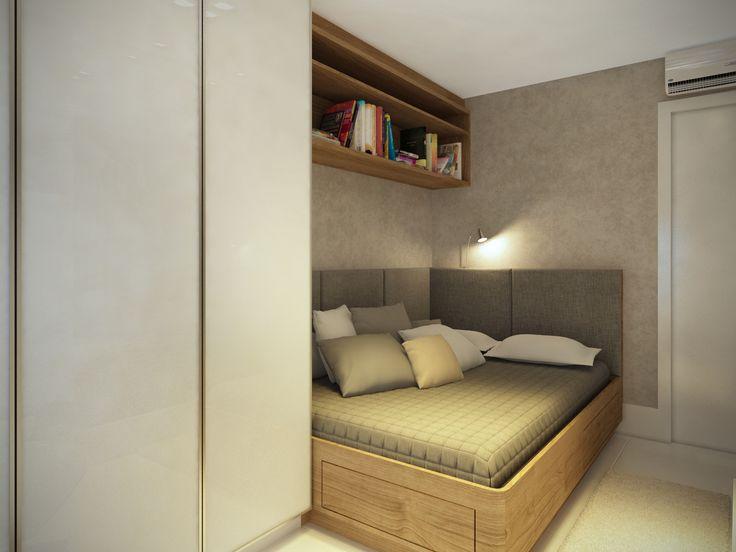 cama encostada na parede_voceprecisadecor01