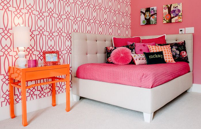 cama encostada na parede_voceprecisadecor02