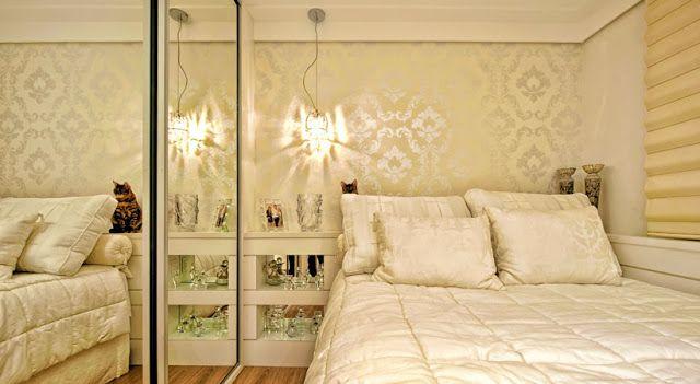 cama encostada na parede_voceprecisadecor08