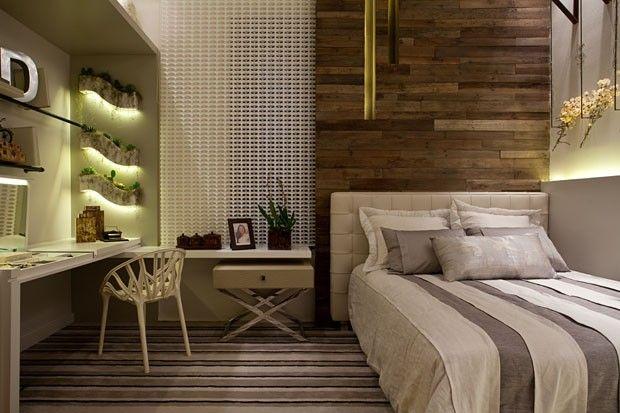 cama encostada na parede_voceprecisadecor12