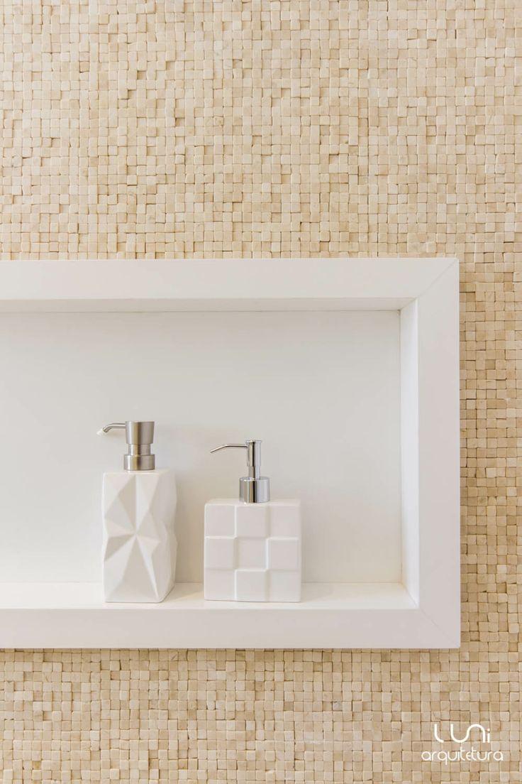 nichospara banheiro_voceprecisadecor12