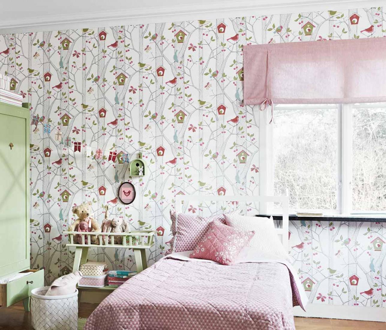 papel de parede floral_voceprecisadecor02
