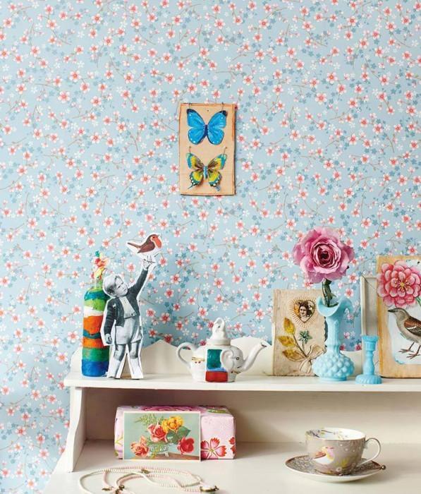 papel de parede floral_voceprecisadecor05
