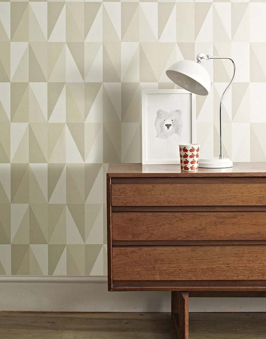 papel de parede geometricos_voceprecisadecor01
