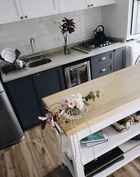 apartamento.3302