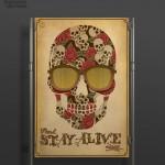 Decor: Poster grátis para imprimir!