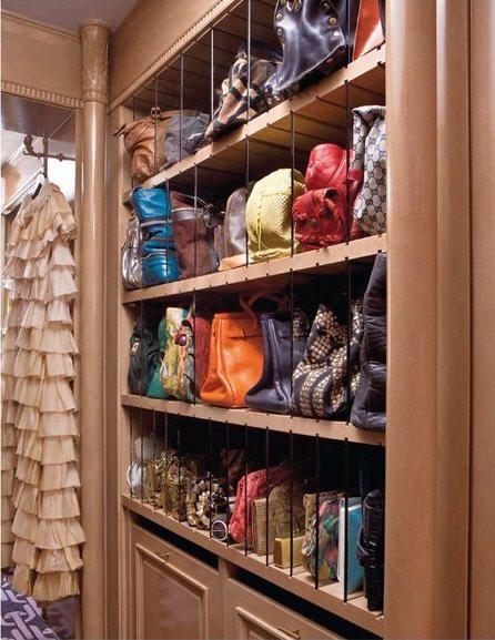 closet_voceprecisadecor04