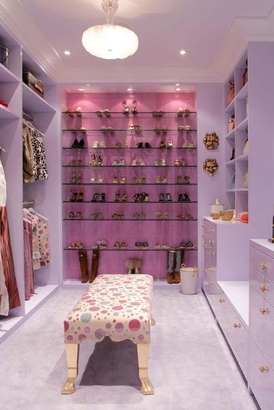 closet_voceprecisadecor05